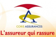 CORIS Assurance